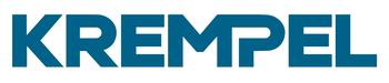 Krempel Group Signet